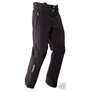 Descente Men's Comoro Ski Snowboard Pants 38